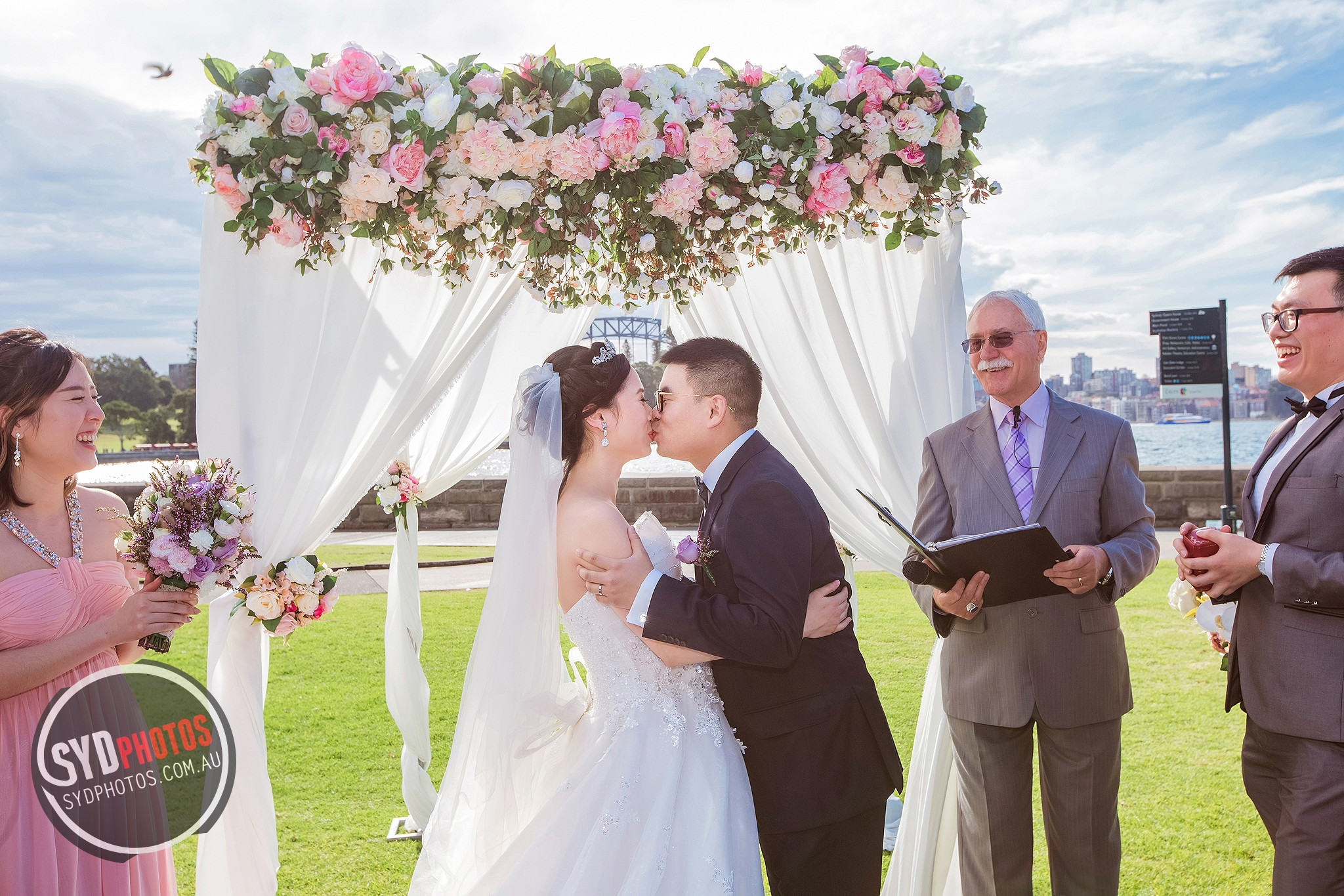 ID-80174-Han Plus Hao-Wedding-悉尼婚礼摄影