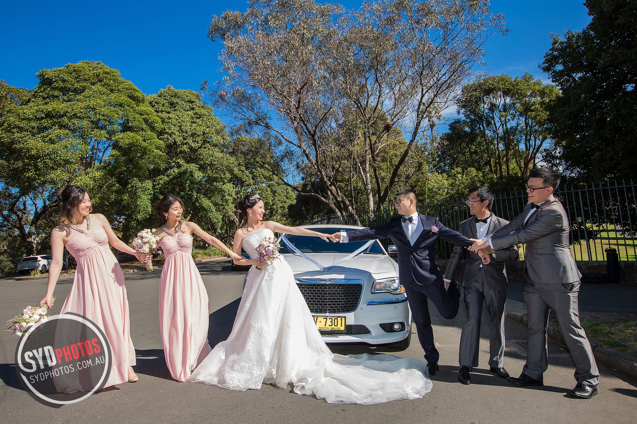 id-80174-20170903-324.jpg, By Photographer Sydphotos.wedding, Created on 11 Feb 2018, SYDPHOTOS Photography all rights reserved.