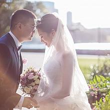 ID-80174-Han Plus Hao-Wedding-悉尼婚礼摄影|悉尼婚礼跟拍
