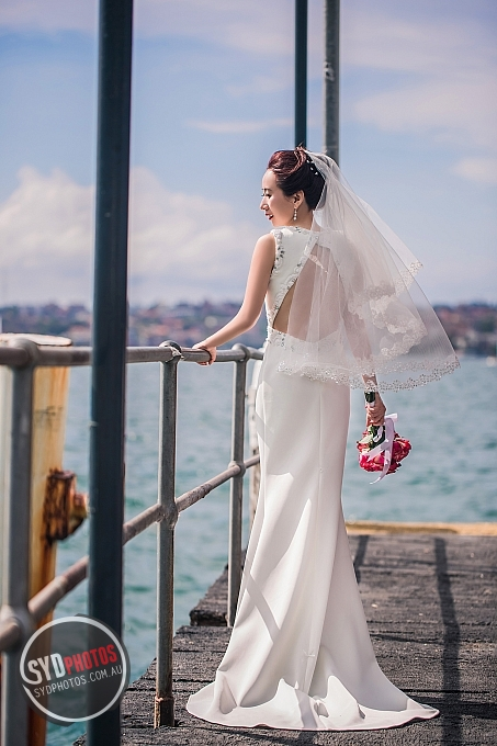 ID-92853-Eden-Apri411.jpg, By Photographer Sydphotos.wedding, Created on 11 Feb 2018, SYDPHOTOS Photography all rights reserved.