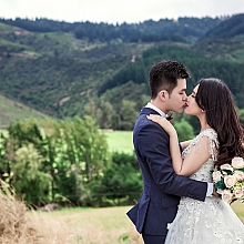 ID-90918-Miya-新西兰婚纱摄影旅拍 全球热恋旅拍