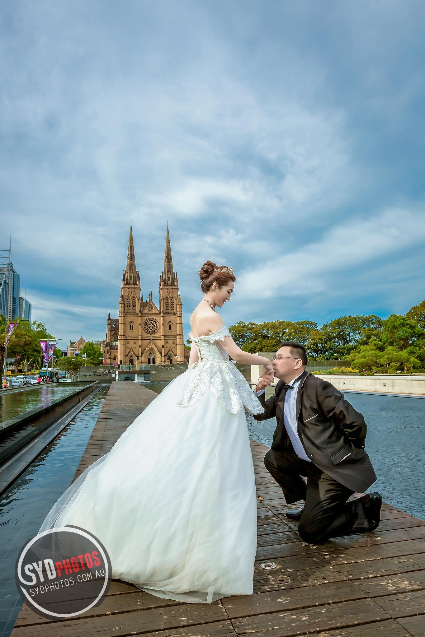 ID-95938-Julia-Prewedding-悉尼婚纱摄影