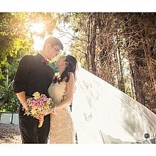 ID-94918-刘小姐-Album-相册设计|悉尼婚礼跟拍