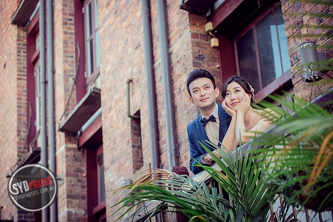 ID-98690-20180212-228.jpg, By Photographer Prewedding, Created on 01 May 2018, SYDPHOTOS Photography all rights reserved.