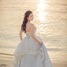 ID-98690-孙琪-Prewedding-悉尼婚纱摄影 |悉尼婚纱摄影