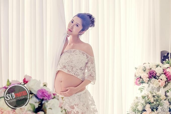 ID-87501-Kel-Pregnancy-孕妇照