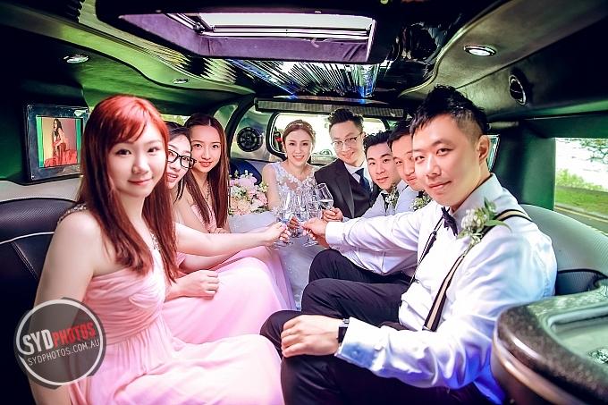 ID-94145-celine-Wedding-悉尼婚礼摄影
