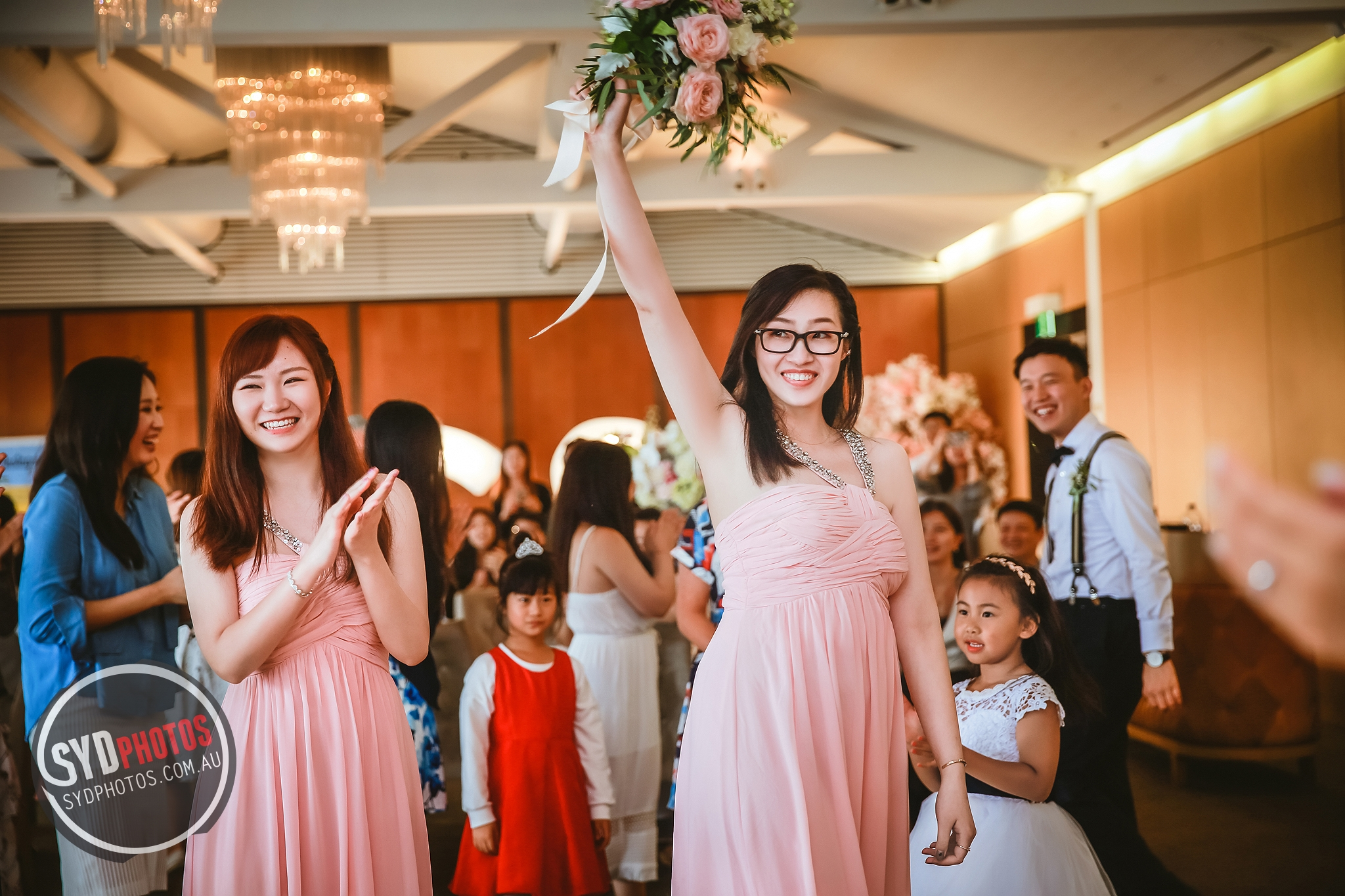 id-94145-20180304-746.jpg, By Photographer Sydphotos.wedding, Created on 21 Jun 2018, SYDPHOTOS Photography all rights reserved.