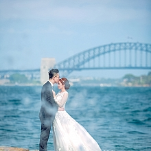 ID-94145-celine-Wedding-悉尼婚礼摄影 悉尼婚纱摄影