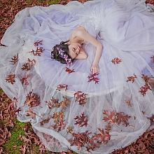 ID-91791-Rice-Prewedding-悉尼婚纱摄影 全球热恋旅拍