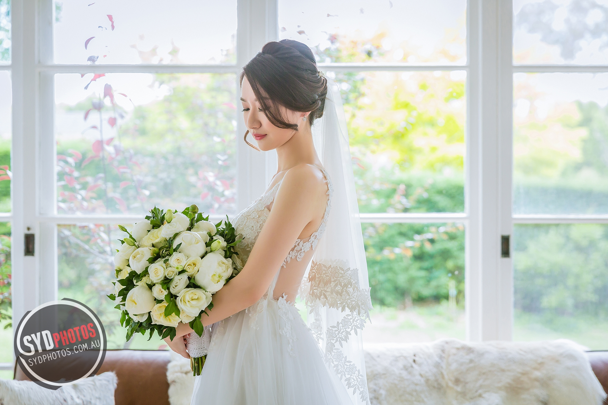 ID-87323-Jennifer Lee-Wedding-悉尼婚礼摄影