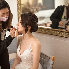 ID-87323-Jennifer Lee-Wedding-悉尼婚礼摄影|悉尼化妆师|新娘化妆