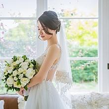 ID-87323-Jennifer Lee-Wedding-悉尼婚礼摄影 悉尼婚纱摄影