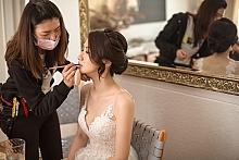 婚礼跟拍, 婚纱照, 结婚照, 婚礼摄像, 新娘婚纱, 悉尼专业婚纱摄影