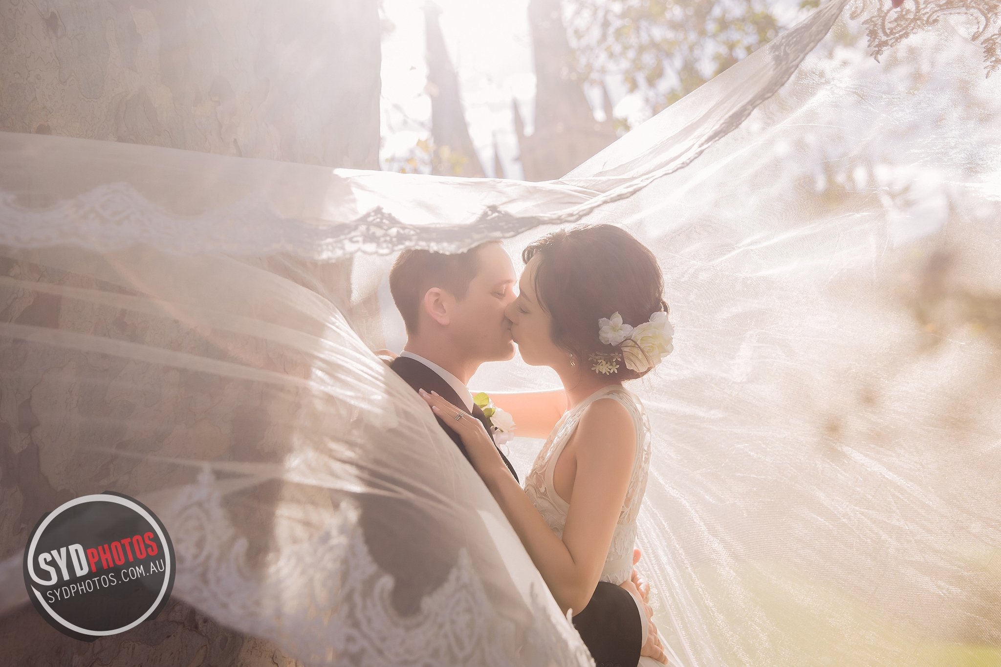 ID-100921-Tim-Prewedding-悉尼婚纱摄影