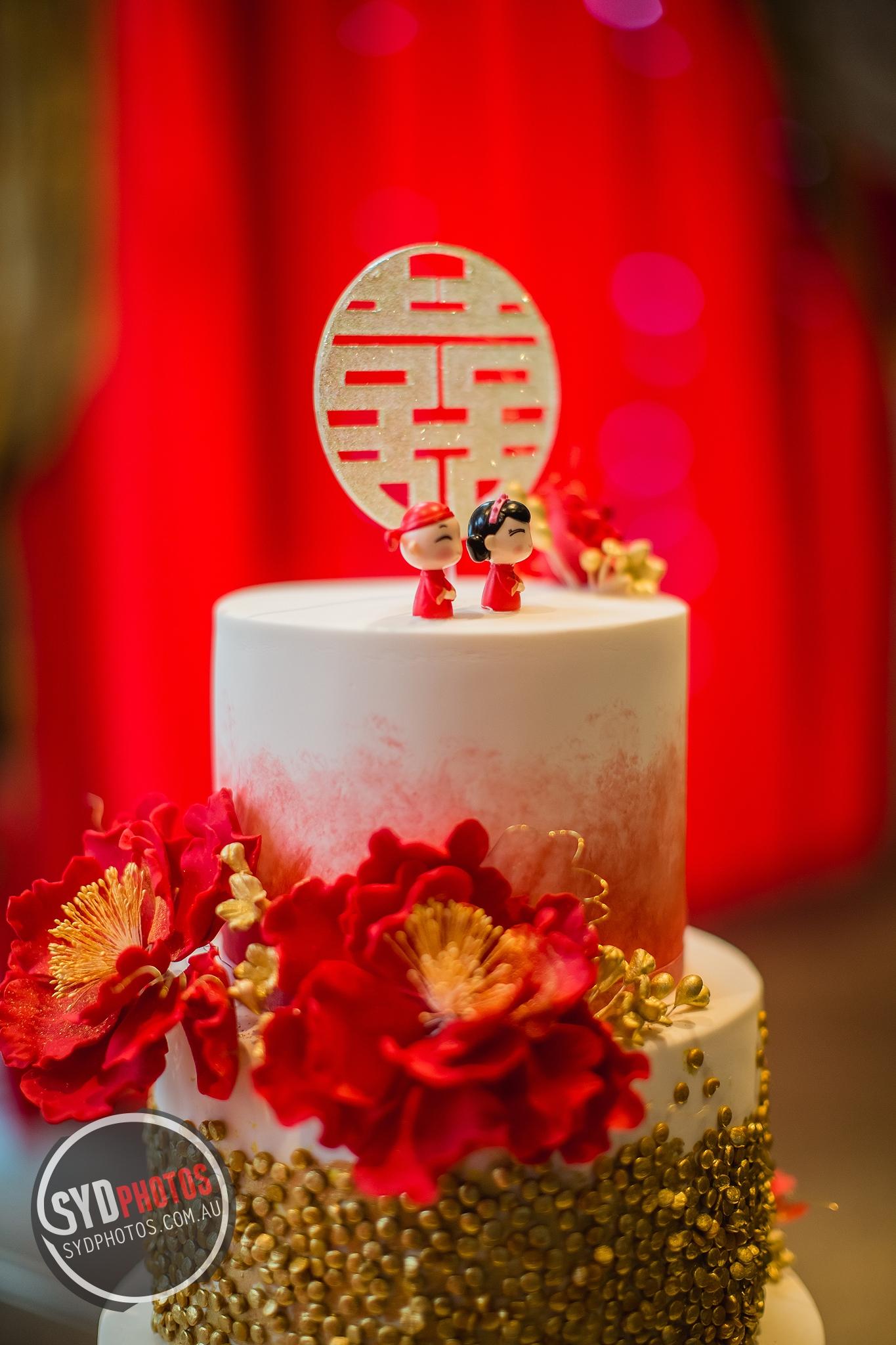ID-87786-Felicity Yu-Wedding-悉尼婚纱摄影