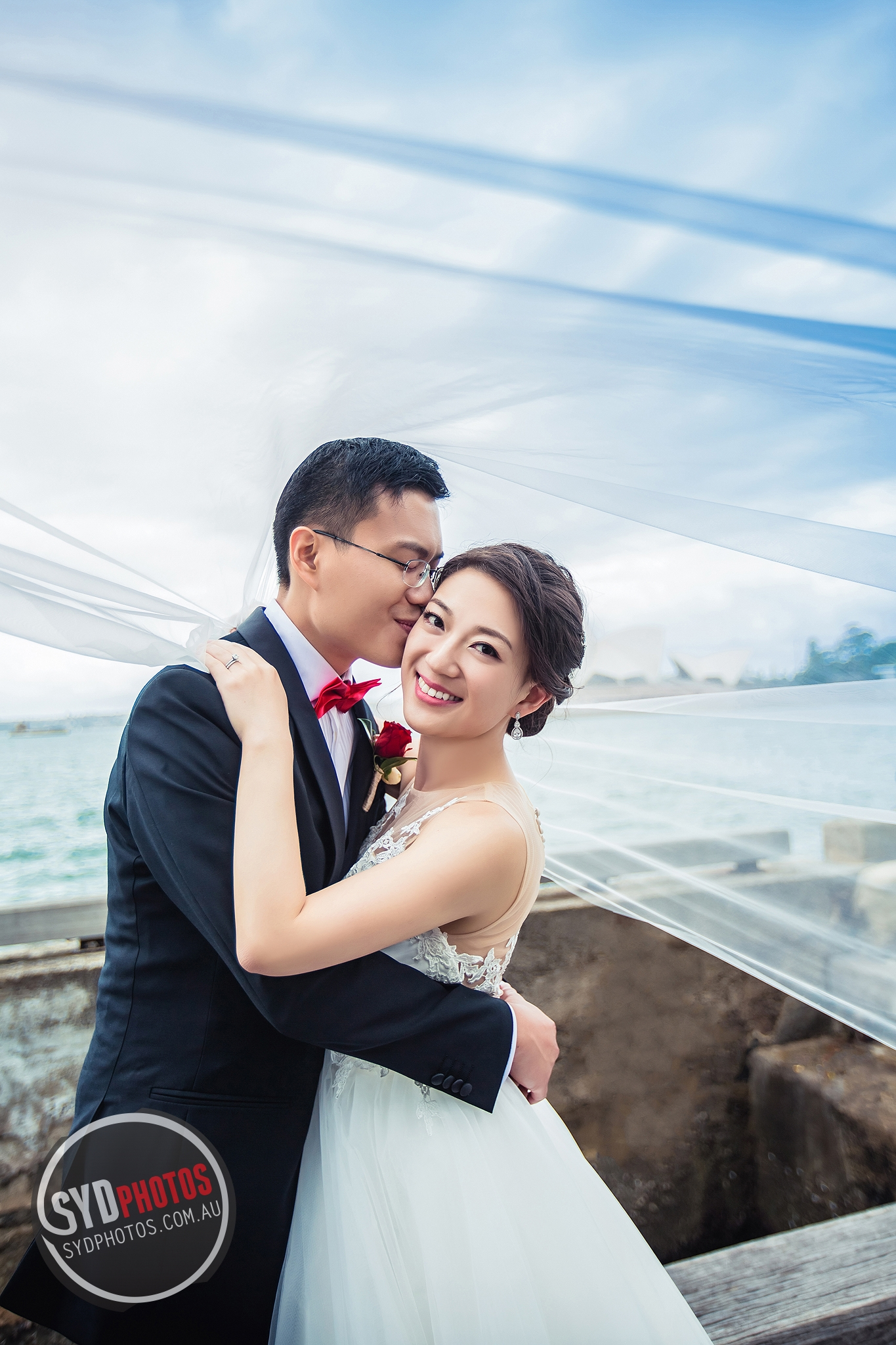 id-87786-20171118-955ID-87786-20171118-955.jpg, By Photographer Sydphotos.wedding, Created on 12 Aug 2018, SYDPHOTOS Photography all rights reserved.