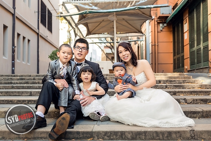ID-100817-20180520-portrait-林小姐-112.jpg, By Photographer Prewedding, Created on 24 Aug 2018, SYDPHOTOS Photography all rights reserved.