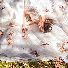 ID-99442-王梓旖-Prewedding-悉尼婚纱摄影|悉尼婚纱摄影