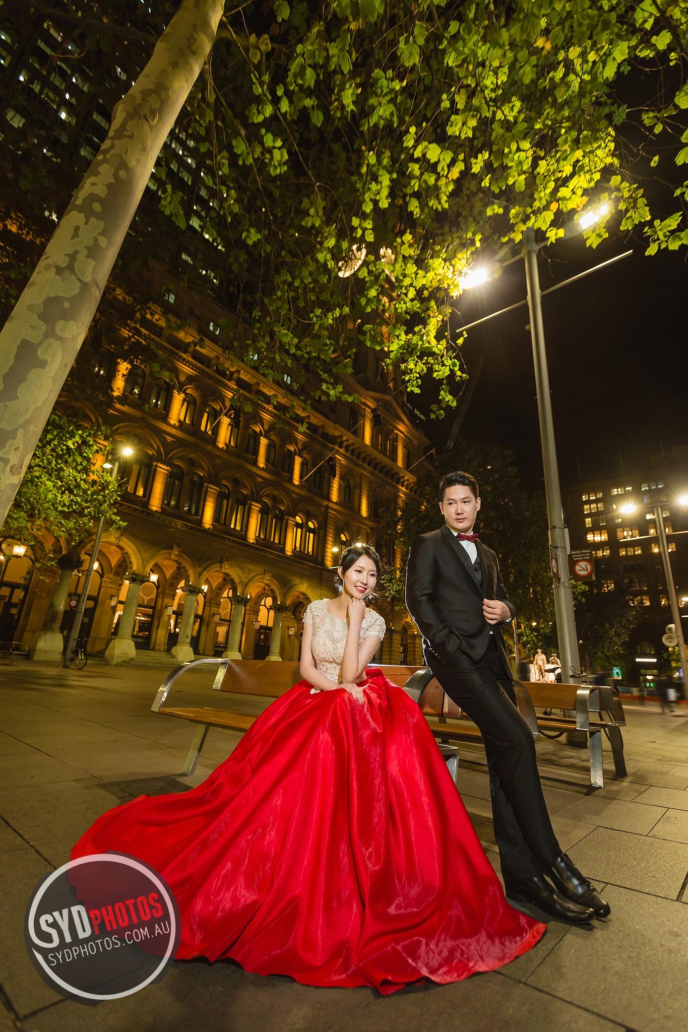 ID-100691-shella-Prewedding-悉尼婚纱摄影