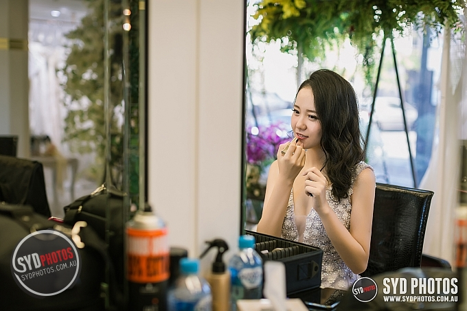 SYDPHOTOS-20180328-makeup trial-26.JPG, By Photographer Sydphotos.portraits, Created on 01 Sep 2018, SYDPHOTOS Photography all rights reserved.