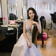 20180328-化妆花絮,个人婚纱写真|悉尼写真摄影