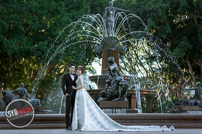 ID-102775-Lanlan-Prewedding-悉尼婚纱摄影
