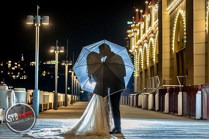 ID-101707-Sunny-Prewedding-悉尼婚纱摄影