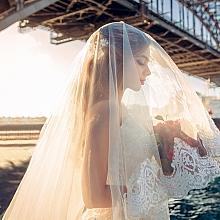 ID-101707-Sunny-Prewedding-悉尼婚纱摄影 悉尼婚纱摄影