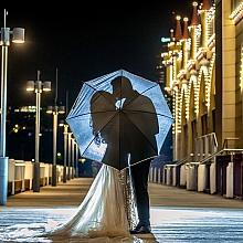 ID-101707-Sunny-Prewedding-悉尼婚纱摄影|悉尼婚纱摄影