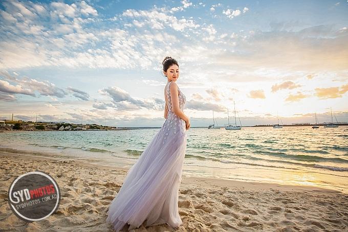 ID-103751-Linfield-Prewedding-悉尼婚纱摄影