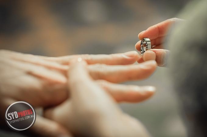 ID-87636-Amy-Wedding-悉尼婚礼摄影