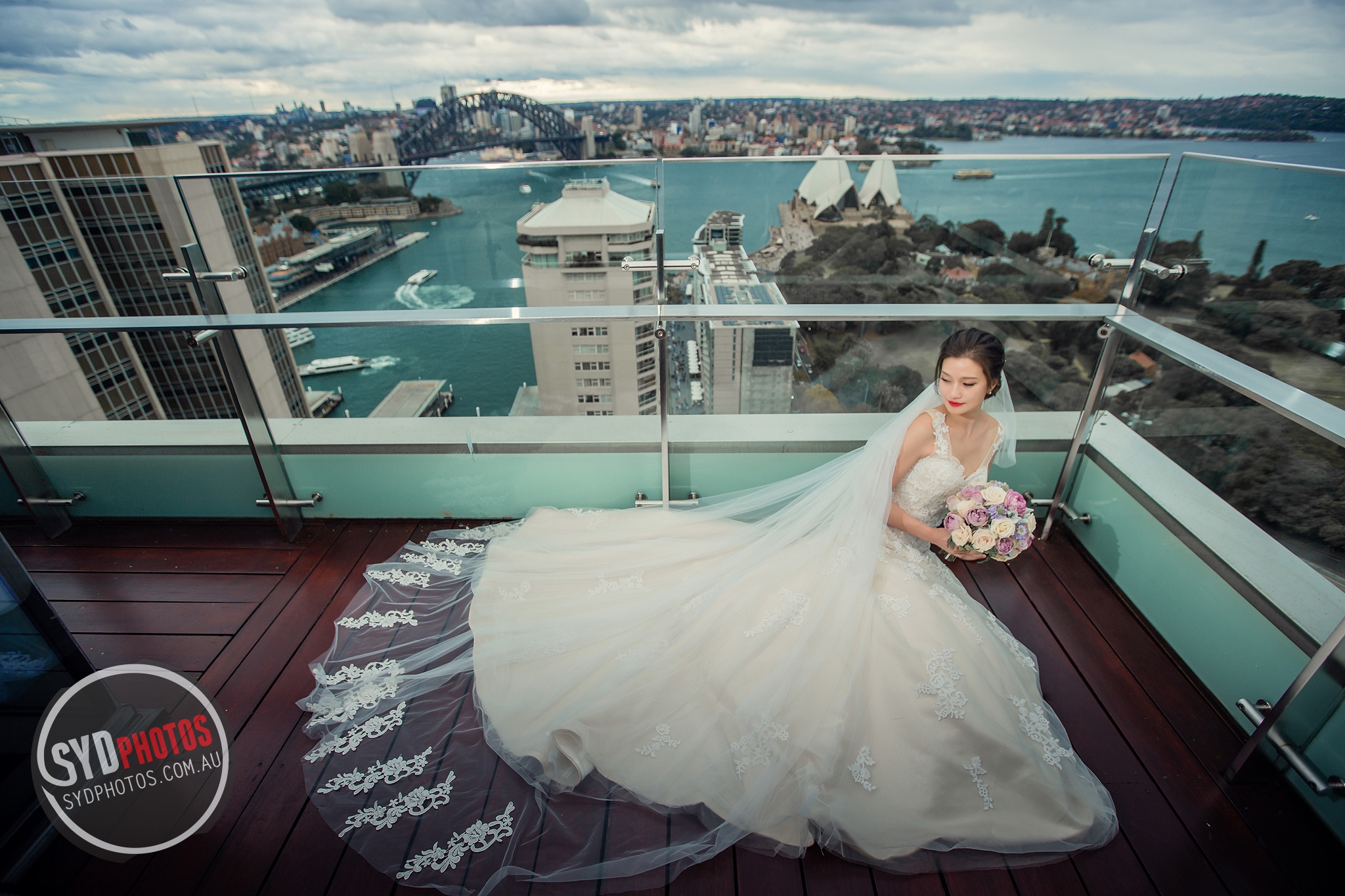 ID-876363-20180512-789.jpg, By Photographer Sydphotos.wedding, Created on 11 Sep 2018, SYDPHOTOS Photography all rights reserved.