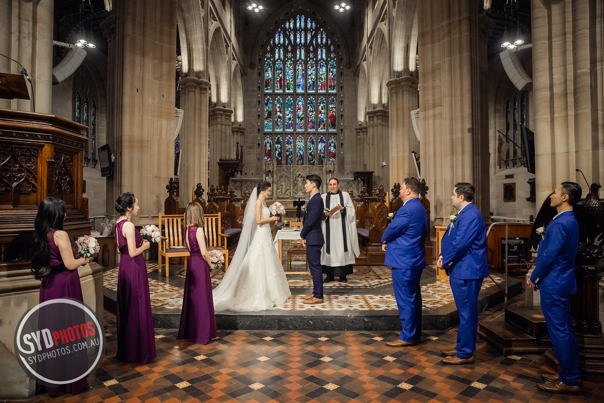 ID-876363-20180512-551.jpg, By Photographer Sydphotos.wedding, Created on 11 Sep 2018, SYDPHOTOS Photography all rights reserved.