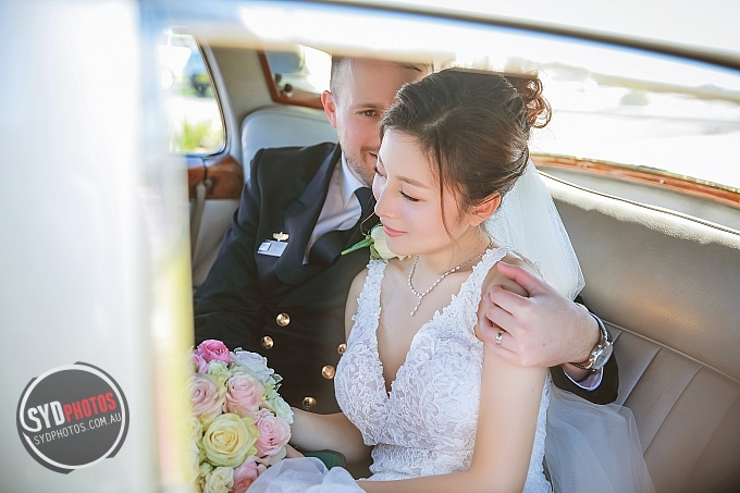 id-101528-20180705-157 副本.jpg, By Photographer Sydphotos.wedding, Created on 06 Oct 2018, SYDPHOTOS Photography all rights reserved.
