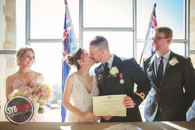 ID-101528-Chelsey-Wedding-悉尼婚礼摄影