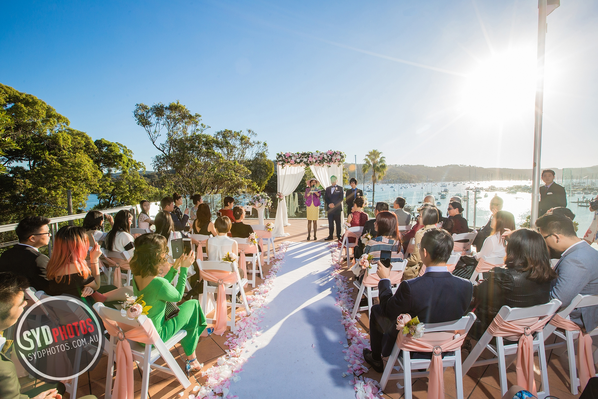 ID-86175-WENDY-Wedding-悉尼婚礼摄影