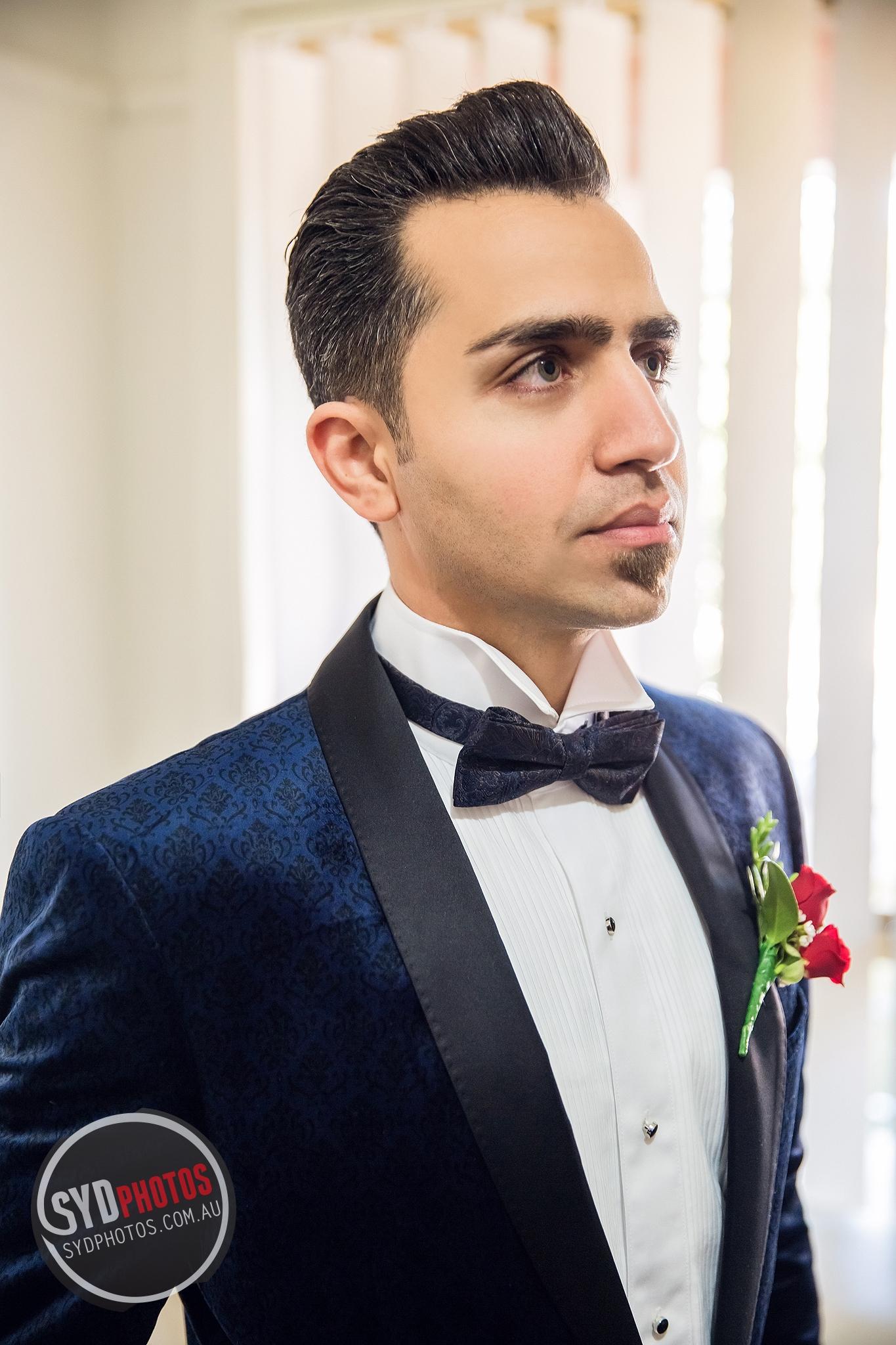 ID-84902-Mansour-Wedding-悉尼婚礼摄影