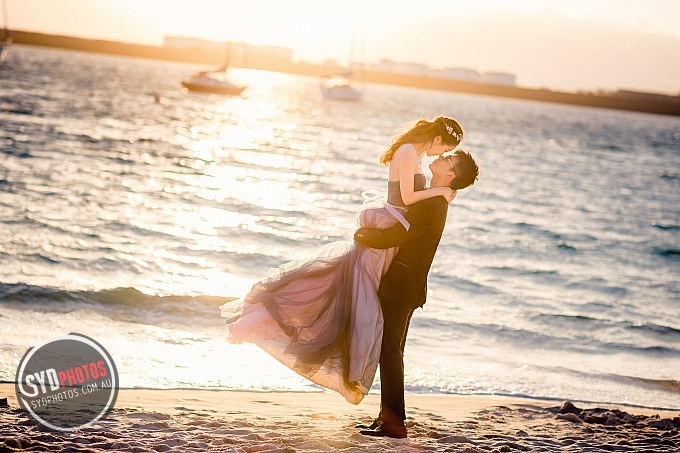 ID-103962-Roanna-Prewedding-悉尼婚纱摄影