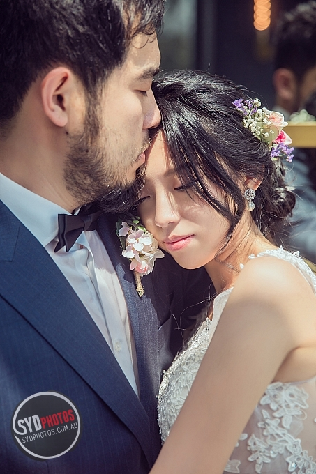 ID-89483-20180122-222.jpg, By Photographer Sydphotos.wedding, Created on 25 Oct 2018, SYDPHOTOS Photography all rights reserved.