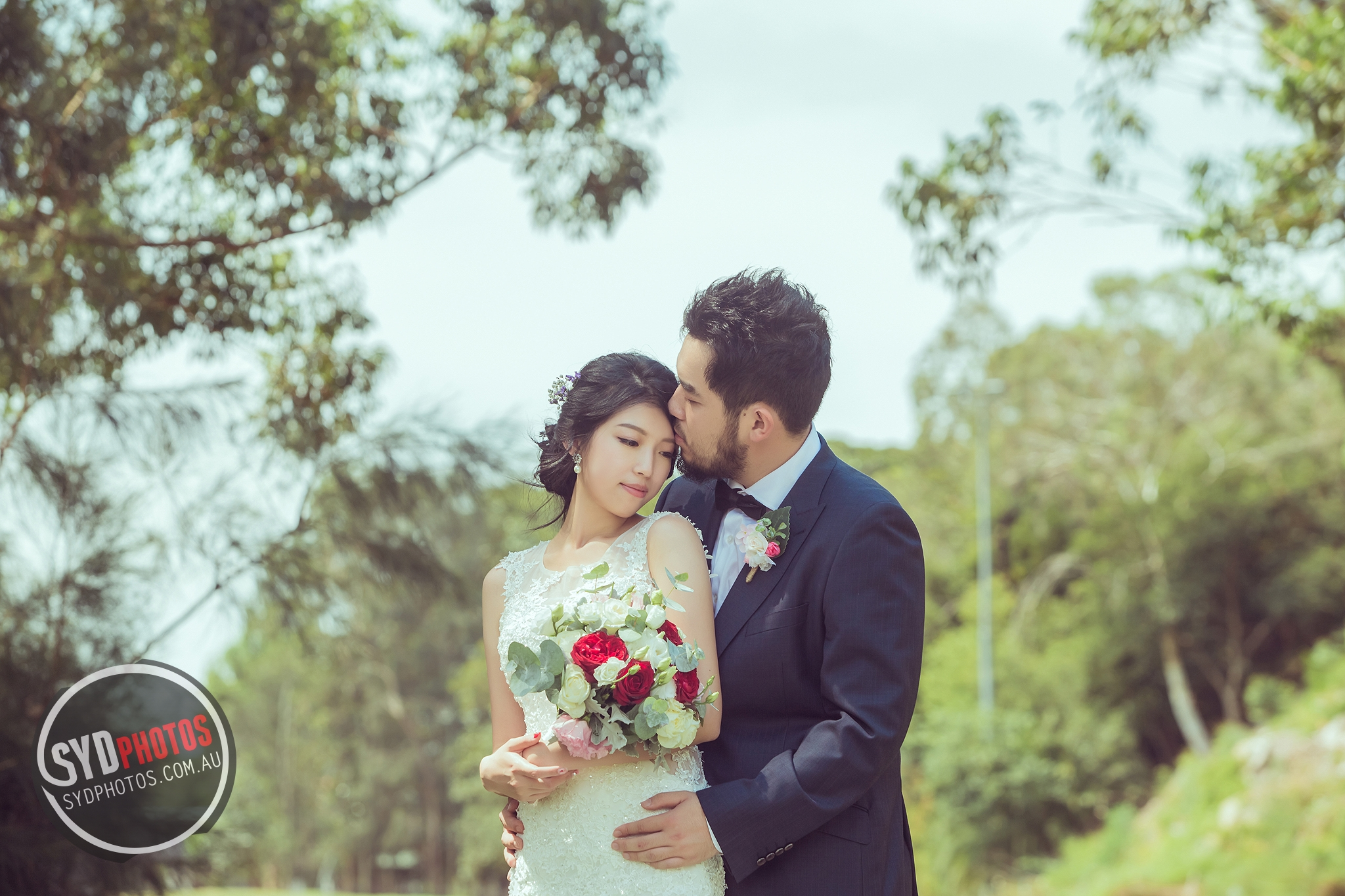 ID-89483-20180122-322.jpg, By Photographer Sydphotos.wedding, Created on 25 Oct 2018, SYDPHOTOS Photography all rights reserved.