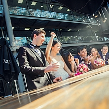 ID-96103-Amanda-Prewedding-悉尼婚礼摄影|悉尼婚礼跟拍