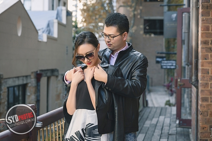 ID-101290-20180515-prewedding-張赟-Dylan-116.jpg, By Photographer Prewedding, Created on 26 Oct 2018, SYDPHOTOS Photography all rights reserved.