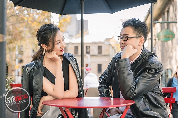 ID-101290-20180515-prewedding-張赟-Dylan-168.jpg, By Photographer Prewedding, Created on 26 Oct 2018, SYDPHOTOS Photography all rights reserved.