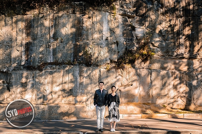 ID-101290-20180515-prewedding-張赟-Dylan-203.jpg, By Photographer Prewedding, Created on 26 Oct 2018, SYDPHOTOS Photography all rights reserved.