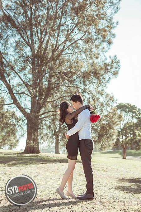 ID-103903-20180815-wedding-Hui-dylan-250.jpg, By Photographer Prewedding, Created on 26 Oct 2018, SYDPHOTOS Photography all rights reserved.