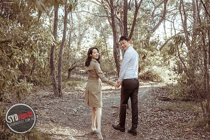 ID-103903-20180815-wedding-Hui-dylan-262.jpg, By Photographer Prewedding, Created on 26 Oct 2018, SYDPHOTOS Photography all rights reserved.