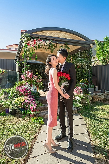ID-103903-20180815-wedding-Hui-dylan-138.jpg, By Photographer Prewedding, Created on 26 Oct 2018, SYDPHOTOS Photography all rights reserved.