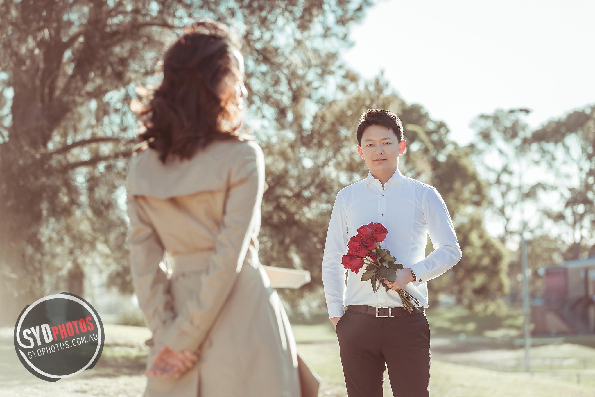 ID-103903-Hui-惊喜求婚