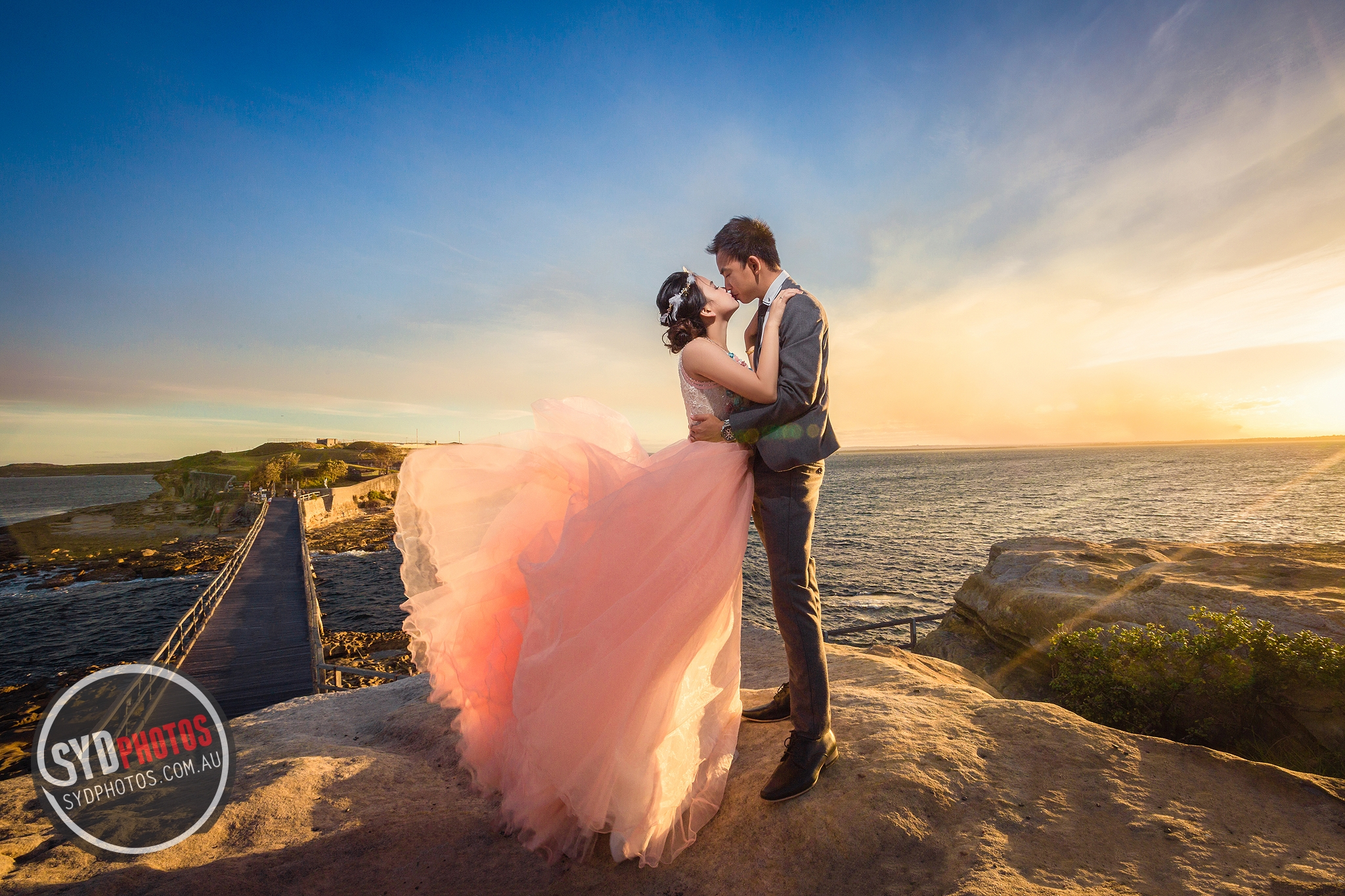 ID-100482-Vinnytina-Prewedding-悉尼婚纱摄影